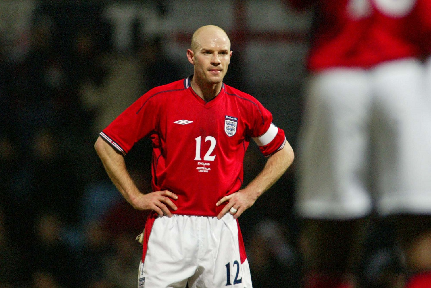 Why former pro footballer Danny Mills is a fan of chiropractic care