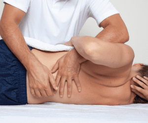how does chiropractic care work