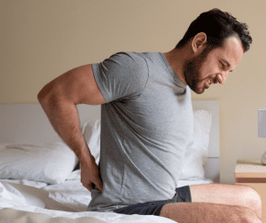 Can chiropractic help with sciatica